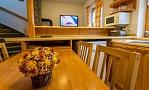 Andrejkin dom - Apartmán