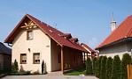 Andrejkin dom